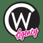 CW-Agency