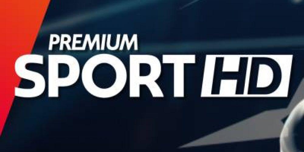 Il Trofeo Maurizio Mosca su Premium Sport!