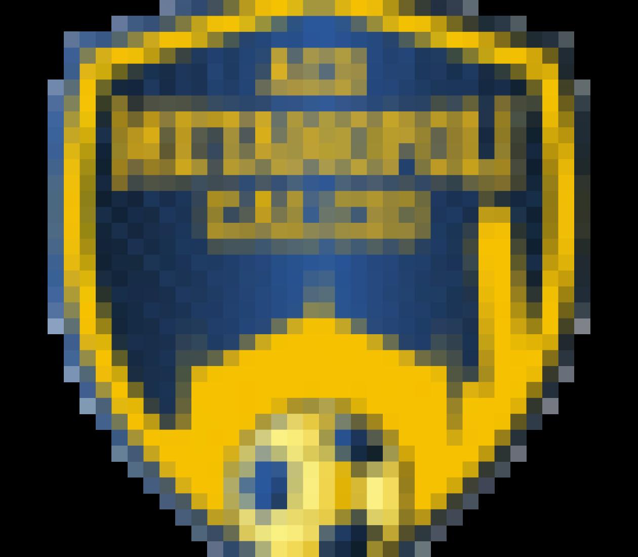 Metanopoli Calcio