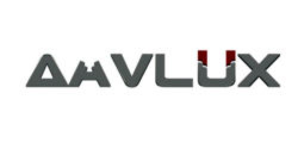 Benvenuto al nostro nuovo sponsor DavLux