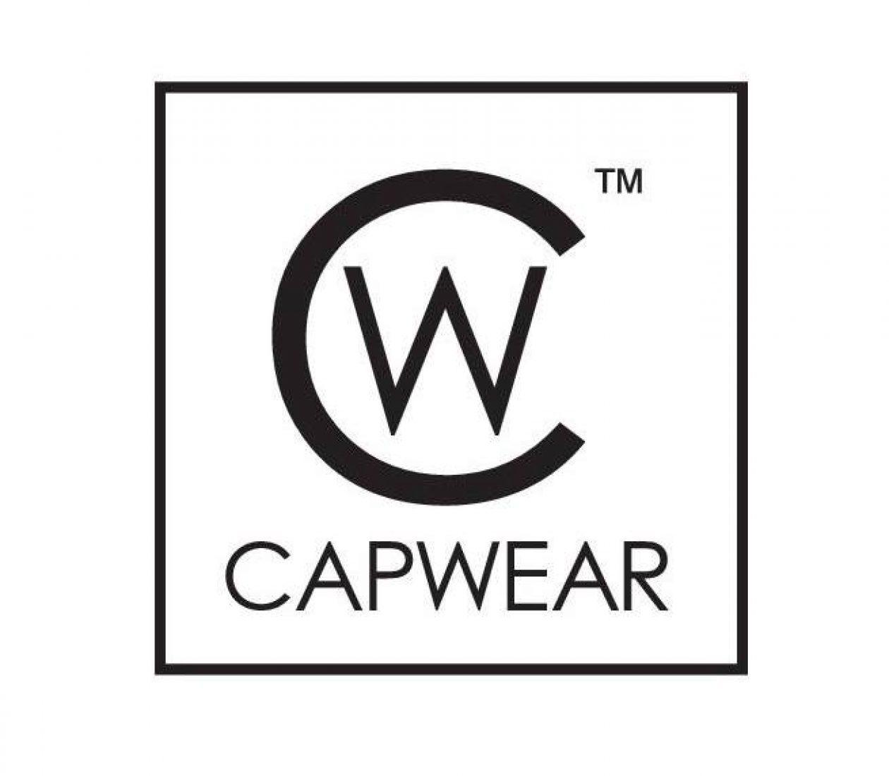 Capwear partner Macallesi 1927