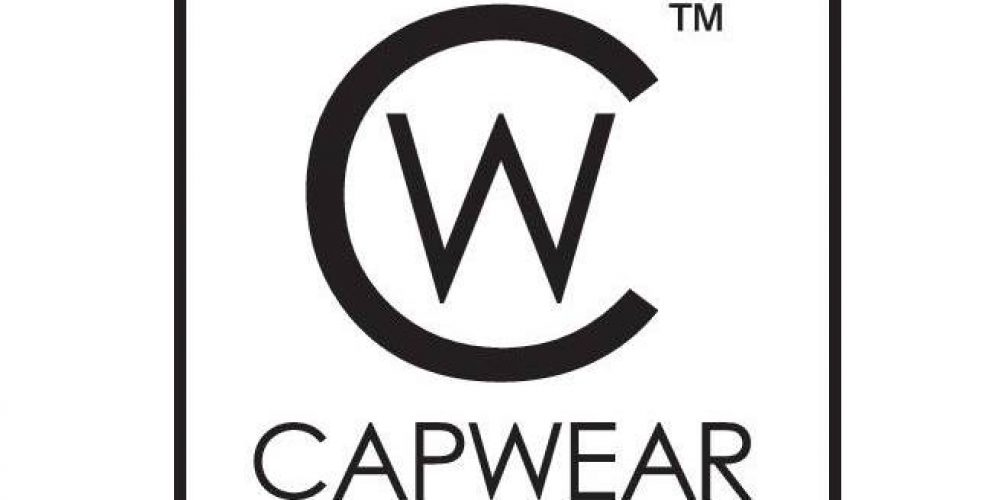 Capwear partner Macallesi 1927