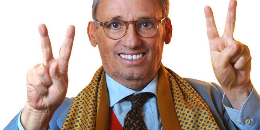 9°Trofeo Maurizio Mosca
