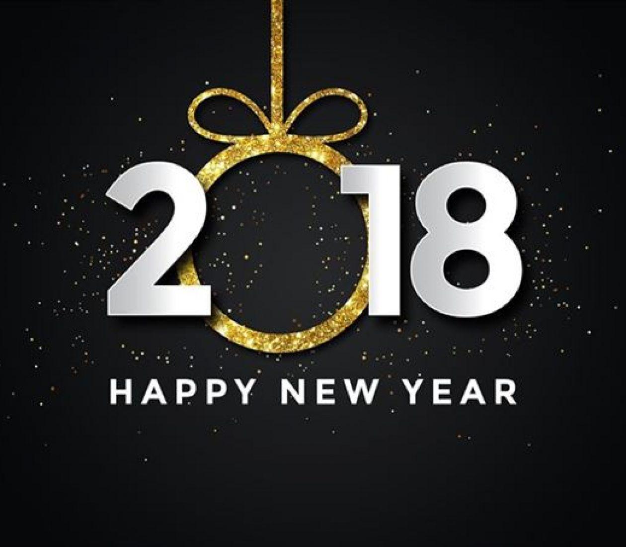 L'AC Macallesi 1927 vi augura buon anno!