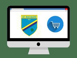 ecommerce_LOGO_MINI