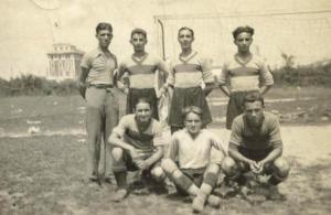 1935 squadre25