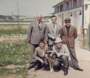 1966 pubblico3 maggio 1966
