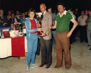 1979 torneo Garoia 3