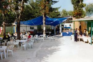 1994 Torneo Mercantile 7