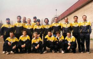 1996 Festa 1