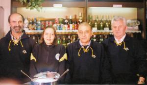 1996 Festa baristi 2
