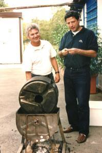 1997 festa castagna diaco