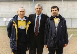 1998 - Ottobre Festa Apertura 24